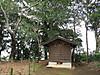 Img_1971_640x480